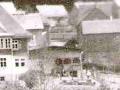 Kinderheim 001