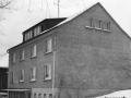 Lehrerhaus (1)