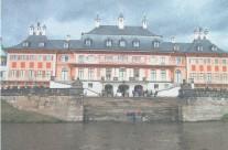 Dresden – von Kunst bis Käse