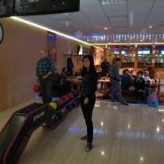 Bowlingturnier