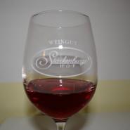 Vortrag über den Weinanbau an der Mosel