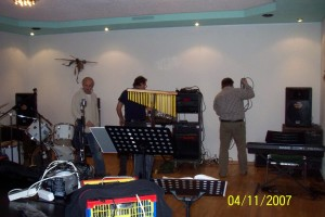2007-11-04 Probe3