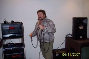 2007-11-04 Probe4