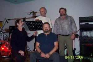 2007-11-04 Probe6