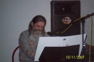 2007-11-10 Jutta10