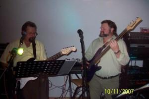 2007-11-10 Jutta18