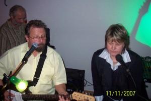2007-11-10 Jutta42