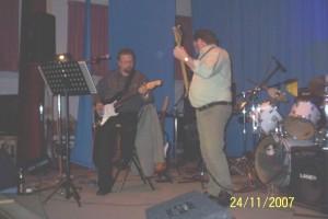 2007-11-24 Turnhalle03