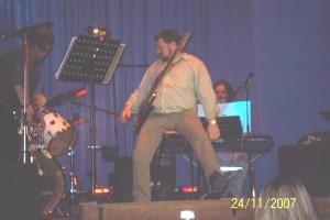 2007-11-24 Turnhalle05