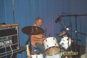 2007-11-24 Turnhalle07
