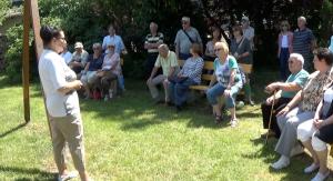 2015-06-06-Taufe der Linde-2