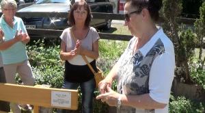 2015-06-06-Taufe der Linde-Schild wird enthüllt